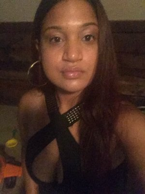 Zahoua incall escorts in West Hempstead NY